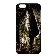 A Deeper Look Apple Iphone 6 Plus Hardshell Case by InsanityExpressedSuperStore