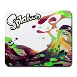 Splatoon Mousepad - Large Mousepad