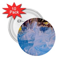Splash 4 2 25  Buttons (10 Pack)  by icarusismartdesigns