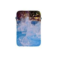 Splash 4 Apple Ipad Mini Protective Soft Cases by icarusismartdesigns