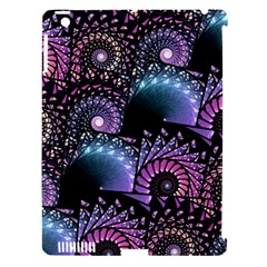 Stunning Sea Shells Apple Ipad 3/4 Hardshell Case (compatible With Smart Cover) by KirstenStar