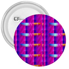 Pink Cell Mate 3  Buttons by TheWowFactor