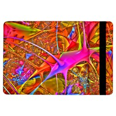 Biology 101 Abstract Ipad Air Flip by TheWowFactor