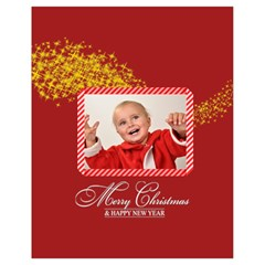Kids By Man   Drawstring Bag (small)   Hm91y7omx7d9   Www Artscow Com Front
