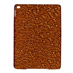 Sparkling Glitter Terra Ipad Air 2 Hardshell Cases by ImpressiveMoments