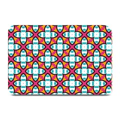 Pattern 1284 Plate Mats by creativemom