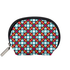Pattern 1284 Accessory Pouches (small)  by creativemom