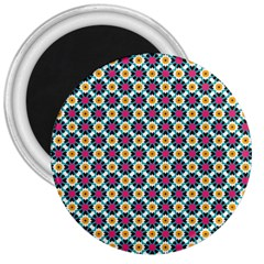 Pattern 1282 3  Magnets by creativemom