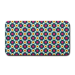 Pattern 1282 Medium Bar Mats by creativemom