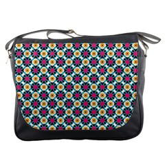 Pattern 1282 Messenger Bags by creativemom