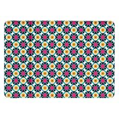 Pattern 1282 Samsung Galaxy Tab 8 9  P7300 Flip Case by creativemom