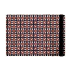 Cute Pretty Elegant Pattern Ipad Mini 2 Flip Cases by creativemom