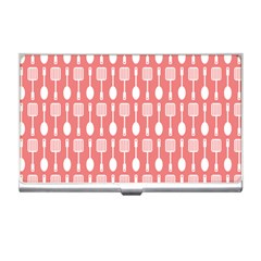 Pattern 509 Business Card Holders by creativemom