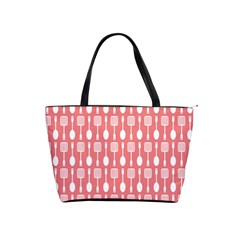 Pattern 509 Shoulder Handbags by creativemom