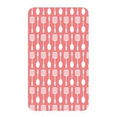 Pattern 509 Memory Card Reader by creativemom
