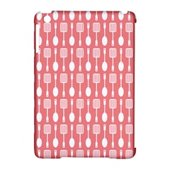 Pattern 509 Apple Ipad Mini Hardshell Case (compatible With Smart Cover) by creativemom