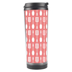 Pattern 509 Travel Tumblers by creativemom