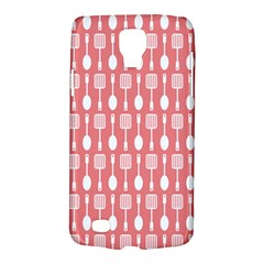 Pattern 509 Galaxy S4 Active by creativemom