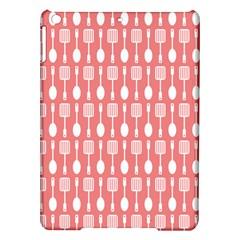 Pattern 509 Ipad Air Hardshell Cases by creativemom