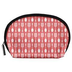 Pattern 509 Accessory Pouches (large)  by creativemom