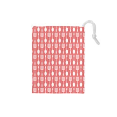 Pattern 509 Drawstring Pouches (small)  by creativemom