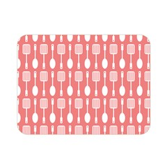 Pattern 509 Double Sided Flano Blanket (mini)  by creativemom