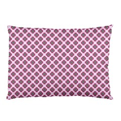 Cute Pretty Elegant Pattern Pillow Cases by creativemom