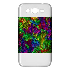 Liquid Plastic Samsung Galaxy Mega 5.8 I9152 Hardshell Case  by ImpressiveMoments