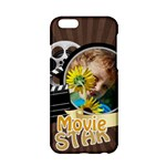 kids - Apple iPhone 6/6S Hardshell Case
