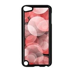 Modern Bokeh 10 Apple Ipod Touch 5 Case (black) by ImpressiveMoments