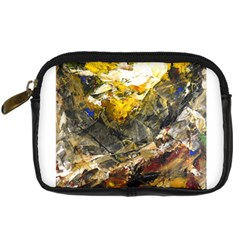 Surreal Digital Camera Cases by timelessartoncanvas