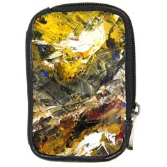Surreal Compact Camera Cases by timelessartoncanvas