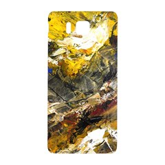 Surreal Samsung Galaxy Alpha Hardshell Back Case by timelessartoncanvas