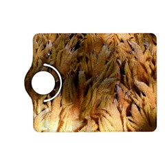 Sago Palm Kindle Fire Hd (2013) Flip 360 Case by timelessartoncanvas