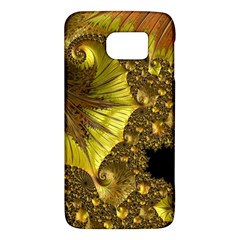 Special Fractal 35cp Galaxy S6 by ImpressiveMoments