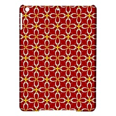 Cute Seamless Tile Pattern Gifts Ipad Air Hardshell Cases by creativemom