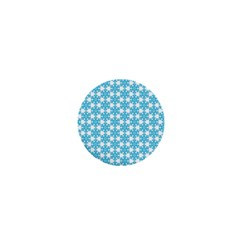 Cute Seamless Tile Pattern Gifts 1  Mini Buttons by creativemom