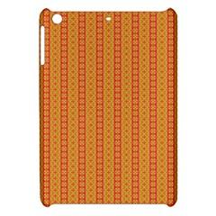 Cute Seamless Tile Pattern Gifts Apple Ipad Mini Hardshell Case by creativemom