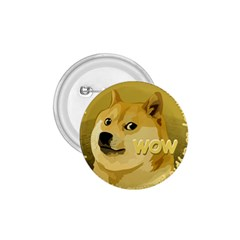 Dogecoin 1.75  Buttons by dogestore