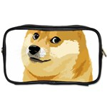 Dogecoin Toiletries Bags 2-Side