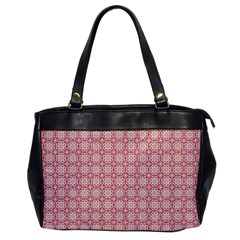 Cute Seamless Tile Pattern Gifts Office Handbags by creativemom