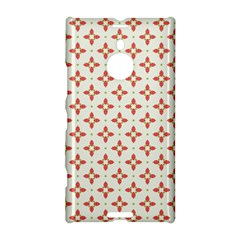 Cute Seamless Tile Pattern Gifts Nokia Lumia 1520 by creativemom