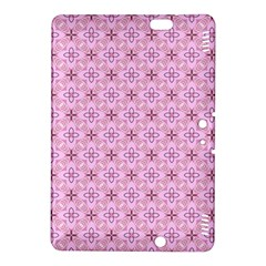 Cute Seamless Tile Pattern Gifts Kindle Fire HDX 8.9  Hardshell Case by creativemom