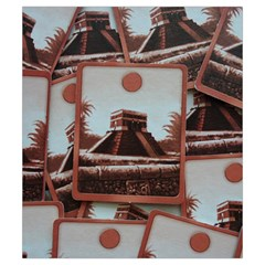 By Matt   Drawstring Pouch (small)   8wehpobrg2wr   Www Artscow Com Front