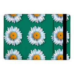 Daisy Pattern  Samsung Galaxy Tab Pro 10 1  Flip Case by theimagezone