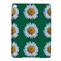 Daisy Pattern  Ipad Air 2 Hardshell Cases by theimagezone
