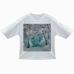 Another Winter Wonderland 2 Infant/Toddler T-Shirts