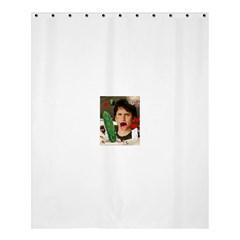 1443925651325 Shower Curtain 60  x 72  (Medium)