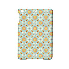 Cute Seamless Tile Pattern Gifts Ipad Mini 2 Hardshell Cases by creativemom