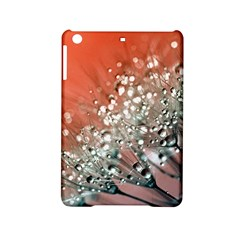 Dandelion 2015 0711 Ipad Mini 2 Hardshell Cases by JAMFoto
